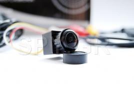 CCTV ΚΑΜΕΡΕΣ MC91AB18