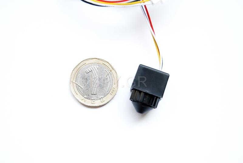 CCTV ΚΑΜΕΡΕΣ MC91AP36