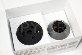 Ηλεκτρονικό ματάκι κάμερα