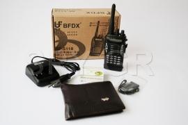 Συσκευή ηχητικής παρακολούθησης μέσω GSM δικτύου  με φωνητικό έλεγχο