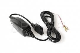 Καλώδιο τροφοδοσίας για GPS Tracker Haicom HI-602DT