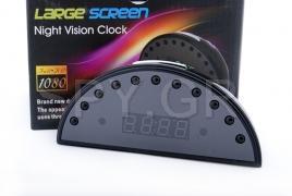 Ρολόι IP κάμερα 1080Р