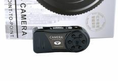 Μινι IP κάμερα με διόδους