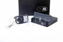 Κρυφή κάμερα σε φορτιστή κινητού για Samsung