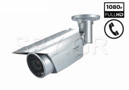 Κρυφή κάμερα μέσα σε αναπτήρα