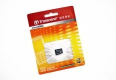 MicroSD κάρτα μνήμης 16GB