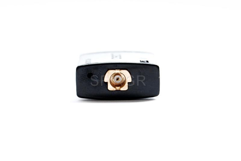 HD DVB T USB συντονιστής