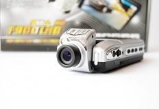 Κάμερα FullHD με 2.5