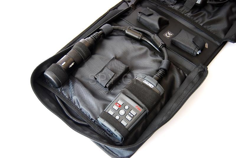 Full HD αδιάβροχη κάμερα
