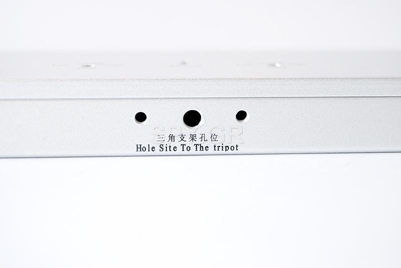 Ανιχνευτής για GSM σήμα με λάμπα και συναγερμό