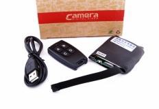 Μινι κάμερα με ανάλυση 1280х960