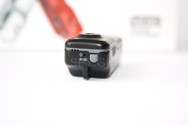 Μίνι κάμερα AEE-2GB