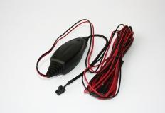 Καλώδιο τροφοδοσίας για GPS Haicom Tracker - HI-604