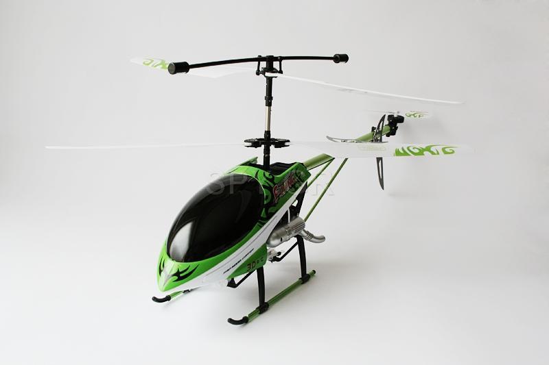 XBM-12 ελικόπτερο