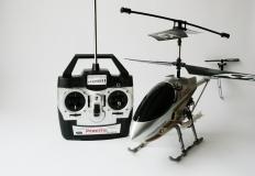 XBM-11 ελικόπτερο