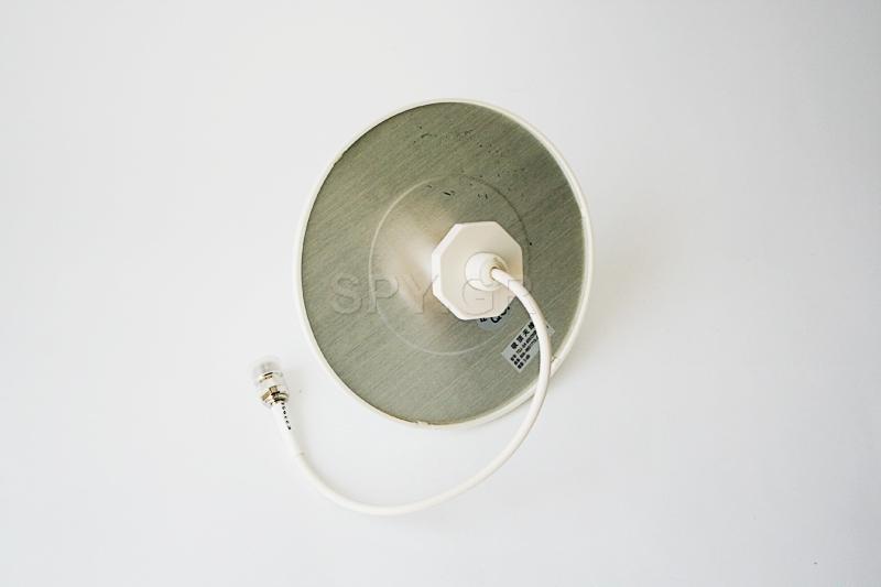 Εσωτερική κεραία για  GSM ενισχυτές σήματος
