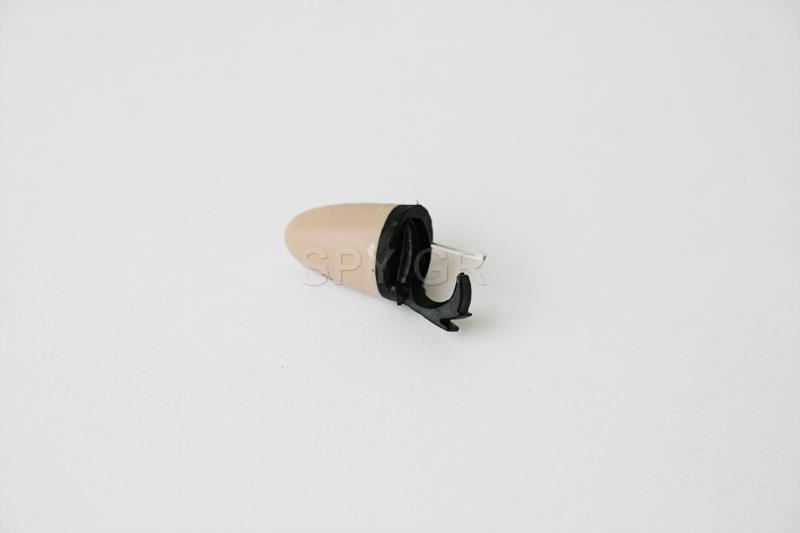 Μίνι ασύρματο Bluetooth ακουστικό