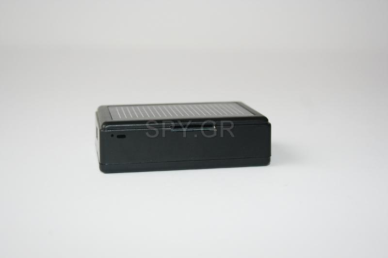 GSM Abhörgerät- B08