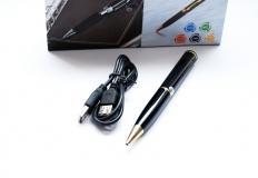 Κρυφή κάμερα σε στυλό-4GB