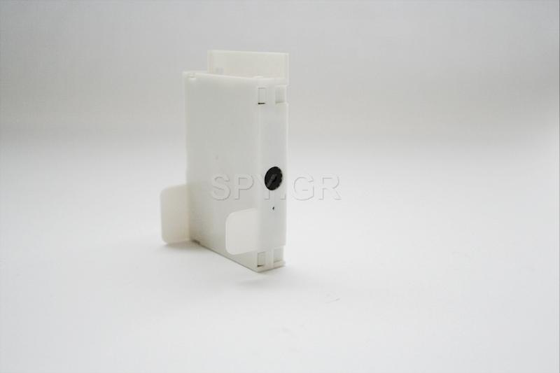 Κατασκοπικη  κάμερα σε  πακέτο τσιγάρα