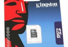 Art.D03