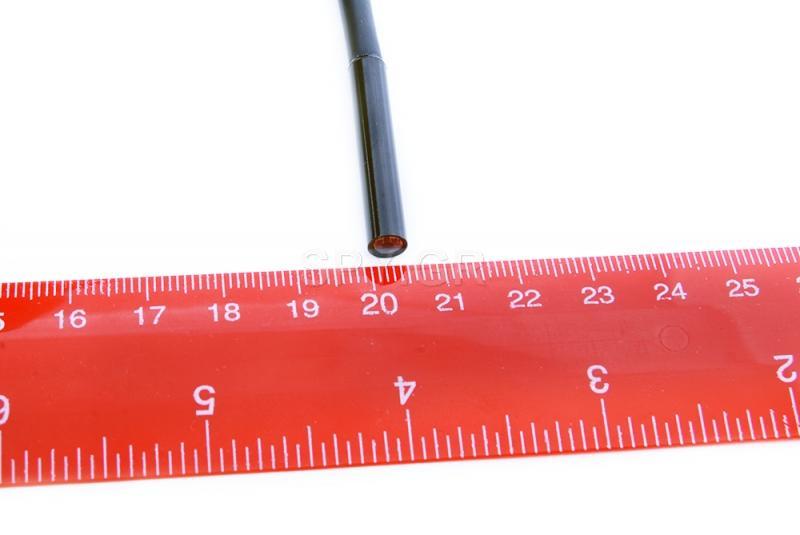 Ενδοσκόπιο 5,5 χιλιοστά 10 μέτρα