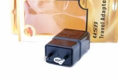 Αντάπτορα IP κάμερα - 8GB
