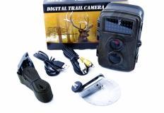 Κάμερα για κηνύγι 1080P