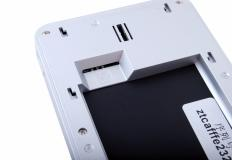Android ματάκι πόρτας με GSM μονάδα