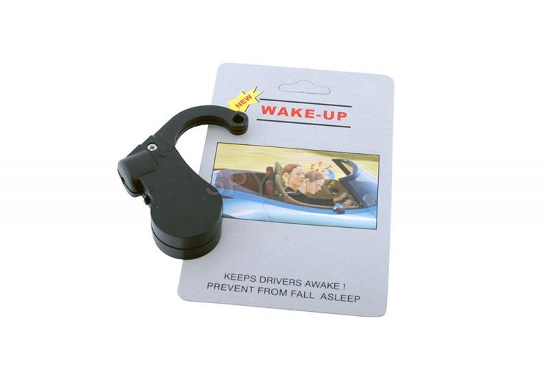 Συσκευή ενάντιας του  ύπνου