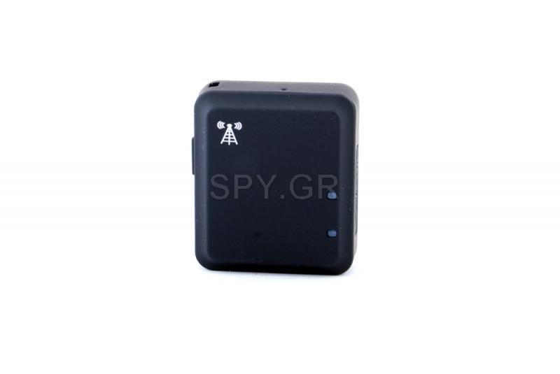 Μίνι a-gps tracker