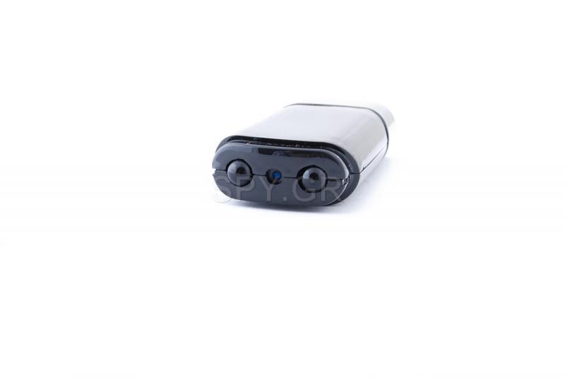 FullHD Κάμερα σε στικάκι