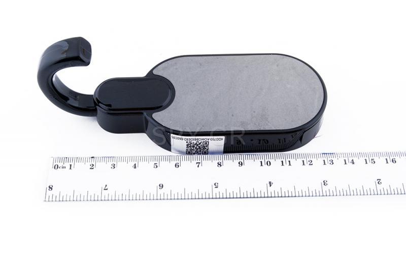 IP κάμερα σε κρεμάστρα