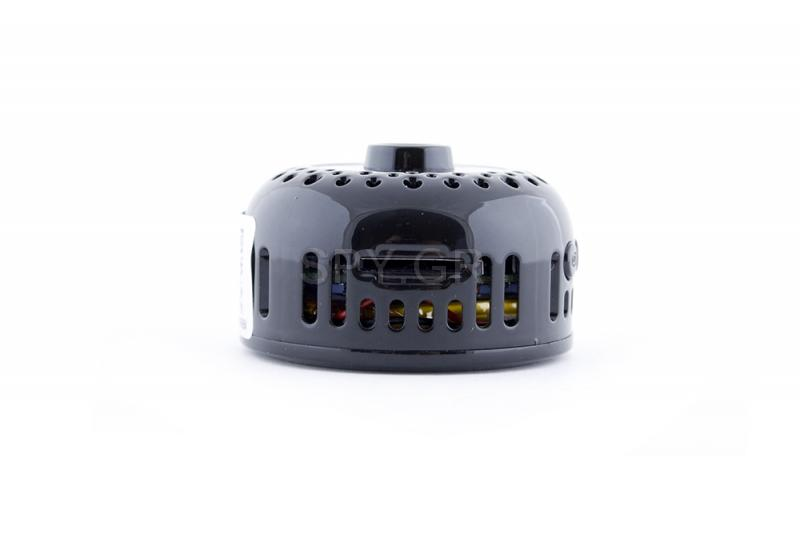 Mini IP Κάμερα με μαγνήτη