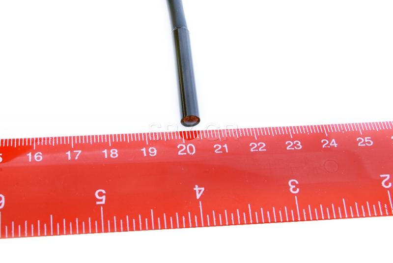 USB ενδοσκόπιο 15 μέτρα 5.5 χιλιοστά