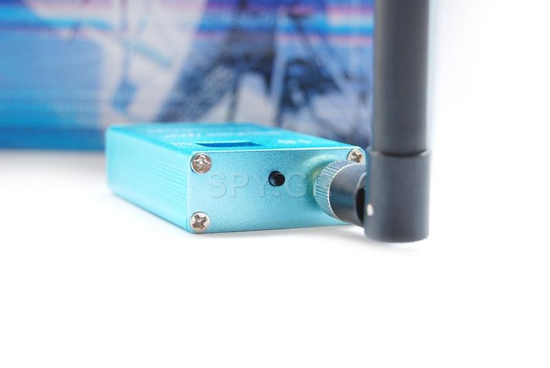 Ασύρματο σετ 1,2 GHz