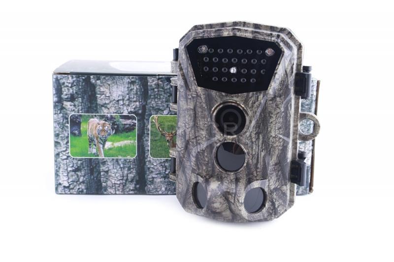 Κάμερα για κυνήγι 18 MP