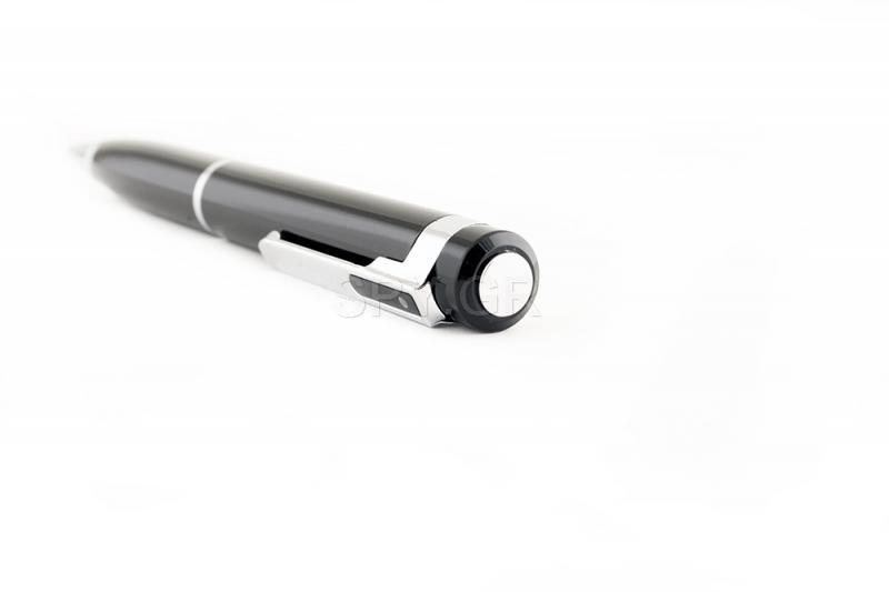 Κρυφή κάμερα σε στυλό