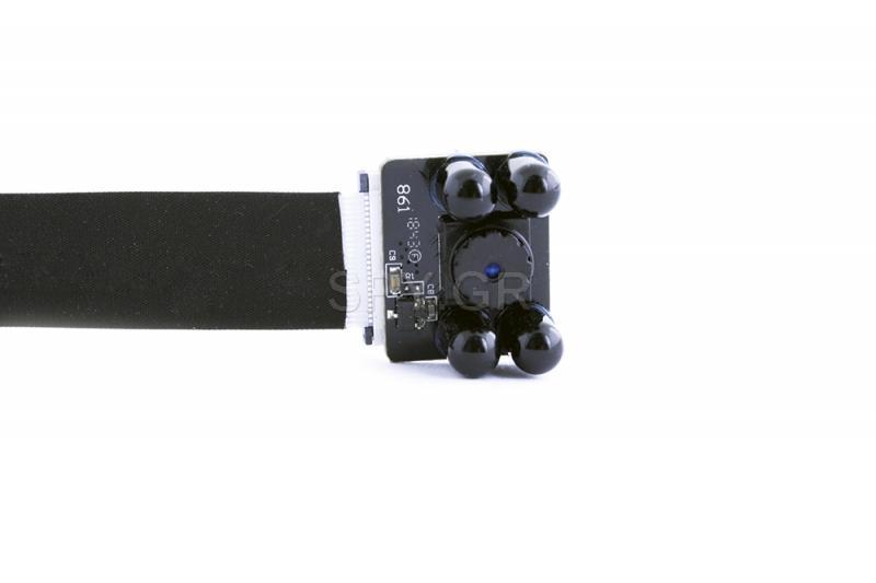 Wifi κάμερα - μπαταρία πάνω απο 5 ώρες
