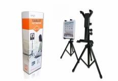 Μεταλλική βάση για ταμπλετς και iPad