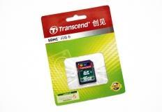 Κάρτα μνήμης 16GB