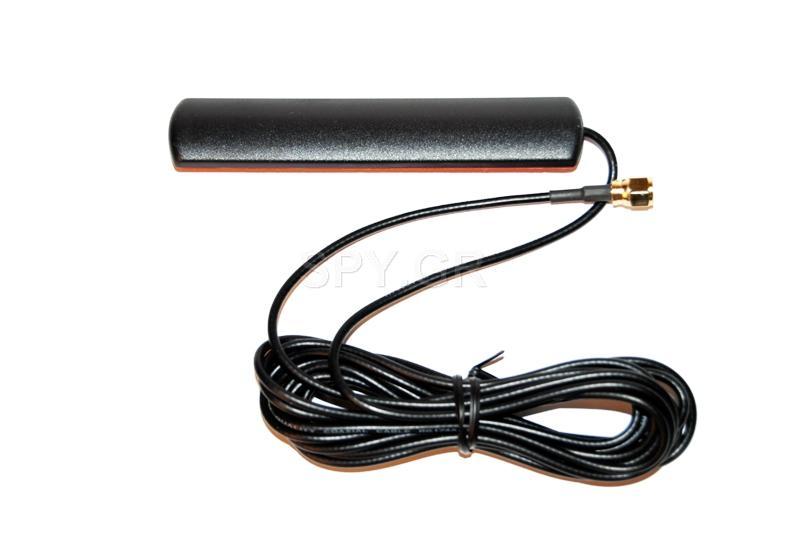 GPS Tracker Haicom 603S