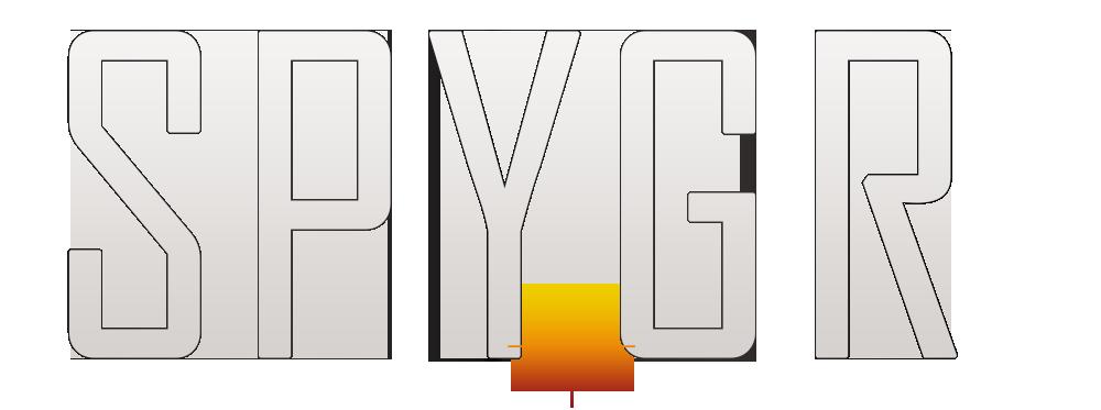 SPY.GR